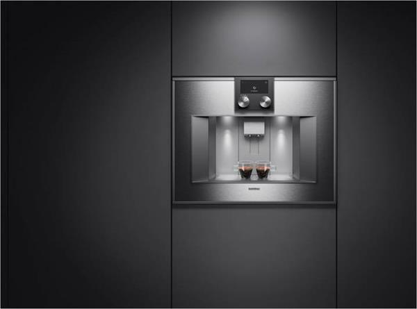 01_Gaggenau_PI_Automatic_espresso_machine_400 series