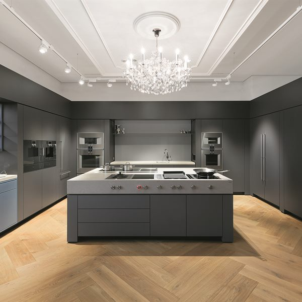 Gaggenau_Flagship_Showroom_Vienna_01